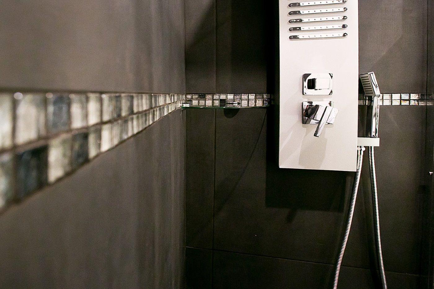 suite-deluxe-6-compressor
